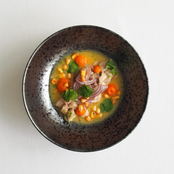 platos-terzio-bar-1