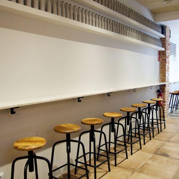 terzio-bar-espacios-barra-2