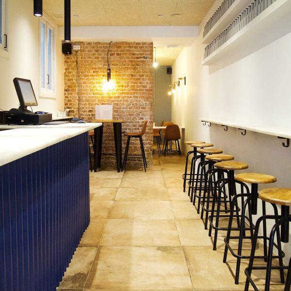 terzio-bar-espacios-sala